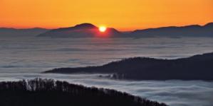 Medvednica – velika fotogalerija Srećka Vukova