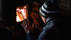 Vatra, čovjek i priroda