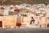 Ekspedicija 7 milja: Vrata Sahare