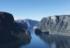 Sognefjord u Norveškoj
