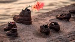 Ljudi koji ne nose cipele imaju zdravija stopala