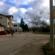 Pješački pohod Parenzanom