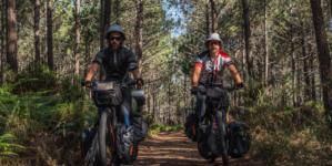 Ekspedicija 7 milja: Nastavak Portugala i najveća svađa