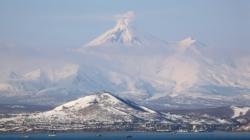 Neistraženi poluotok Kamčatka