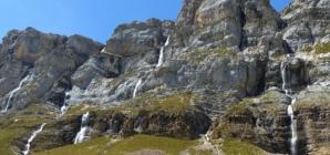 Ordesa u srcu Pirineja
