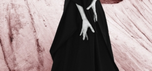 Posljednja istarska vještica