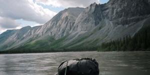 Tajanstvena rijeka Nahanni