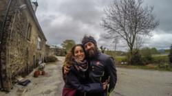 Ekspedicija 7 milja: Romansa