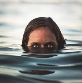 Buka u moru