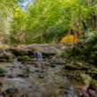 Ekspedicija 7 milja: Dugi dani na Caminu
