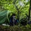 Ekspedicija 7 milja: Camino nas ne štedi