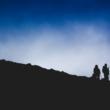 Noćni pohod na Skitaču