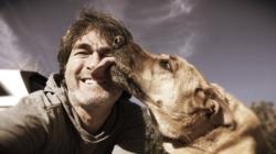 8 stvari koje ljudi čine svojim psima, a psi to ne vole