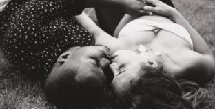 Poljubac se dijeli