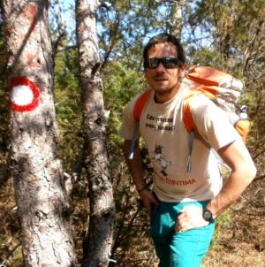 Planinarska etika – kako prepoznati pravog planinara ?