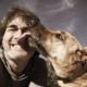 Psi prepoznaju i vole vesela ljudska lica