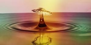 Pitka voda nije opće ljudsko pravo