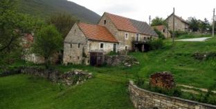 Hercegovka