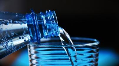 Gazirana voda