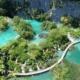 Legenda o nastanku Plitvičkih jezera