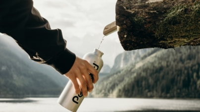 Voda kao neotuđivo ljudsko pravo