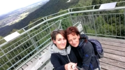 Lemberg ili Lviv 1015 m