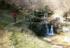 Fenomen istarskih slapova