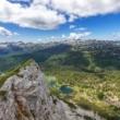 Triglavski narodni park – Nacionalni park Triglav