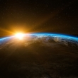 Kroz prostor plovimo…