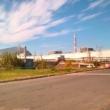 Černobil – Pripyat  – Exclusion Zone