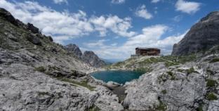Euroregija Tirol-Južni Tirol-Trentino