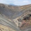 Rođenje vulkana Paricutín