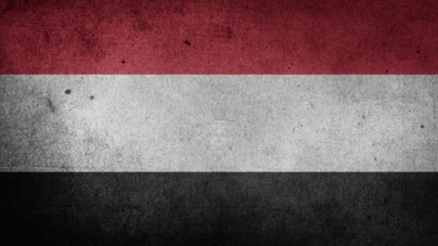 Jemen, zaboravljena zemlja