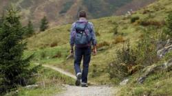 Meša Selimović: Svakome bi trebalo odrediti da putuje…
