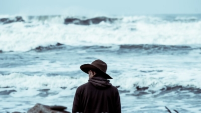 Jorge Luis Borges – Kad bih mogao ponovno proživjeti život
