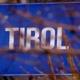Ima jedan Tirol u Hrvatskoj