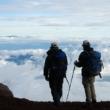 Kako se pripremiti za planinarski izlet?