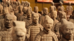 Terracotta Army