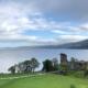 Jezero Loch Ness i čudovište Nessie