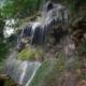 Slap Urach – Jedan od najljepših slapova u Njemačkoj