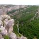 Značajni krajobraz Kanjon Čikola