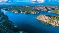 Prokljansko jezero