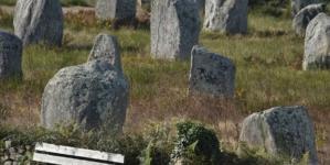 Kamenje iz Carnaca
