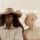 Albinizam i albino ljudi