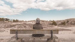 Priča o baki Emmi Gatewood i Appalachian trailu