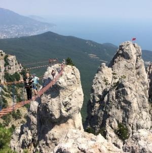 Jalta, Jalta …